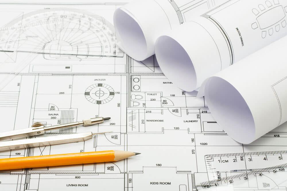 לתכנן ולעצב את תנופת הבנייה הישראלית