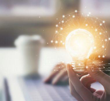 פיתוחים טכנולוגיים בעולם החשמל